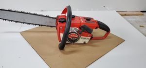 Homelite EZ super chainsaw for Sale in Zimmerman, MN