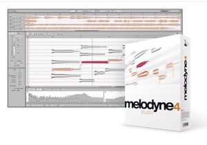 MELODYNE 4 STUDIO 100% AUTHENTIC for Sale in Philadelphia, PA