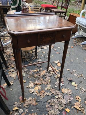 Antique table for Sale in Vienna, VA