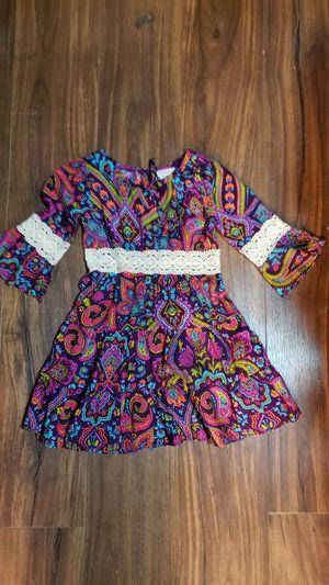3T Girls dress for Sale in Seattle, WA