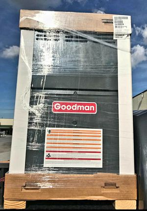 AC condenser unit, furnace, coil for Sale in Dallas, TX