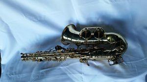 Windsor Alto Saxophone for Sale in Berkeley, IL