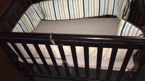 Baby bed for Sale in Clanton, AL