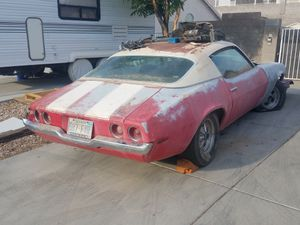 1971 chevy for Sale in Henderson, NV