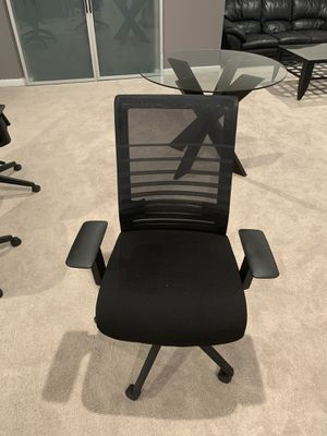 Office chairs for Sale in Bowie, MD