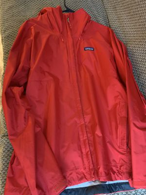 Patagonia M's Torrantshell Jacket for Sale in Denver, CO