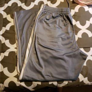 Nike Sweatpants for Sale in Pekin, IL