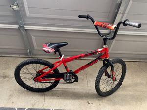 """20"""" bike for Sale in Fairfield, CA"""