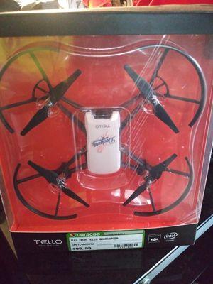 Tello dji drone for Sale in Los Angeles, CA
