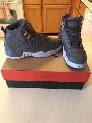 Jordan 12 for Sale in Odenton, MD