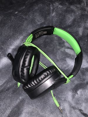 Turtle Beach Headset for Sale in Pomona, CA