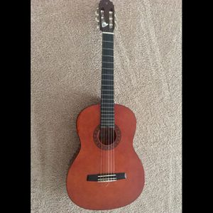 Valencia Classical Guitar for Sale in Norfolk, VA