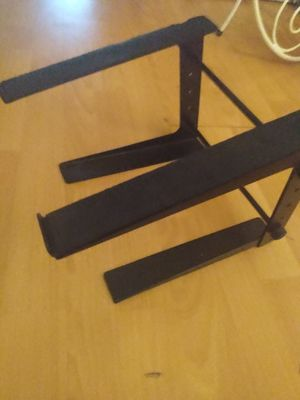 Computer stand or Keyboard stand for Sale in Norfolk, VA