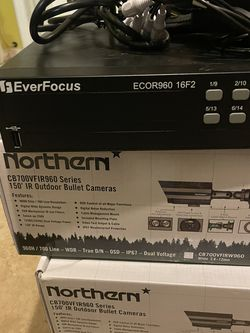 Security Cam for Sale in College Park,  GA