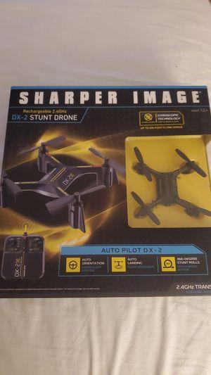 Sharper image drone for Sale in Fresno, CA
