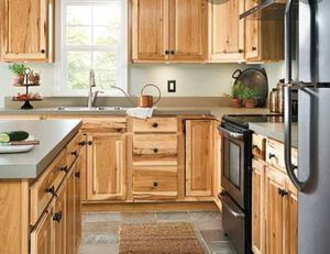Brand new kitchen cabinets starting at only $100 for Sale in Houston, TX