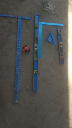 Empire tools for Sale in Modesto, CA