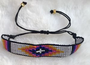 Fashion rice beads bracelet for Sale in Los Angeles, CA