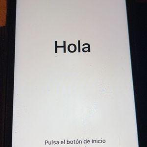 I Phone 8 I Cloud Lock for Sale in Brooklyn, NY