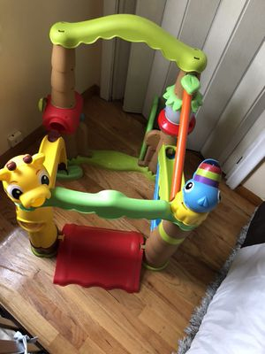 Kids toy for Sale in Queens, NY