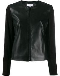 Brand new With Tags Escada Women's Leather Jacket (38) for Sale in Los Angeles, CA