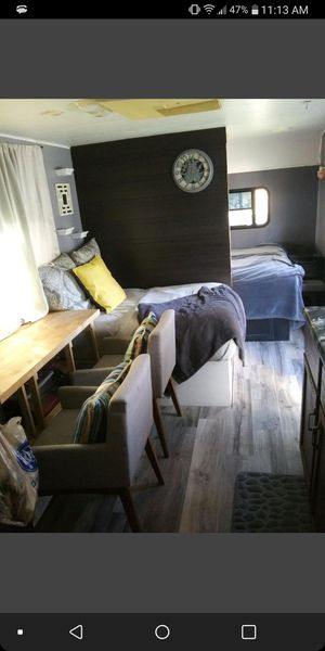 Coach Camper for Sale in La Porte, IN