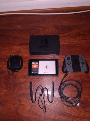 ‼️ Nintendo Switch ‼️ for Sale in Baltimore, MD