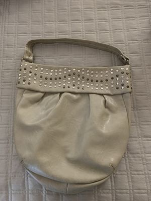 Handbag for Sale in Niles, IL
