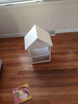 Birdhouse, shelving for Sale in Greer, SC