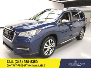 2019 Subaru Ascent for Sale in Stafford, TX