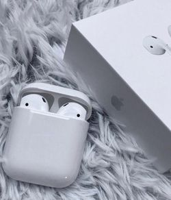 Airpods for Sale in Oakland,  CA
