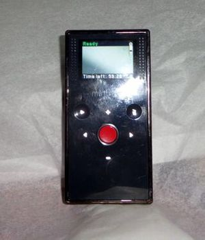 MINO HD FLIP VIDEO RECORDER for Sale in Puyallup, WA