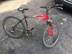 Diamond back mountain bike for Sale in Interlochen, MI
