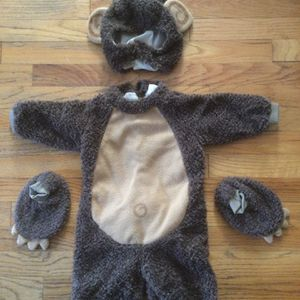 Infant Costume 18-24 months for Sale in Queens, NY