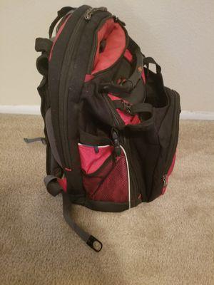 Swiss Gear Backpack, Laptop. Etc. for Sale in Longwood, FL