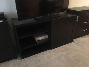TV Stand for Sale in Manson, WA