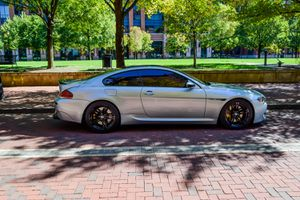 2007 BMW E63 M6 for Sale in Columbus, OH