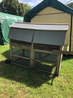 Chicken coop for Sale in Glocester, RI