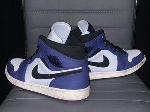 Jordan 1 sz11 for Sale in Marietta, GA