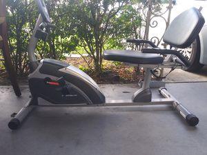 Exercise machine for Sale in Boynton Beach, FL