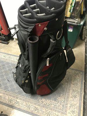 Golf bag, Sun Mountain C130 for Sale in La Verne, CA