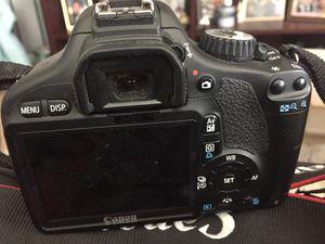 Digital camera for Sale in Modesto, CA