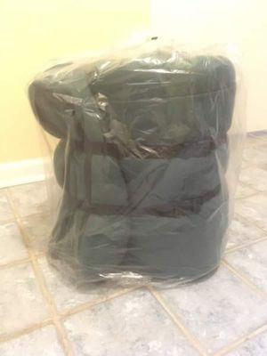Sleeping Bag for Sale in Alexandria, VA