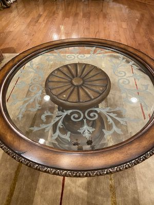 Coffee table for Sale in Sterling, VA