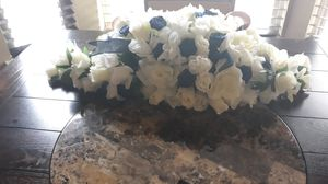 Wedding or Table centerpiece for Sale in Houston, TX