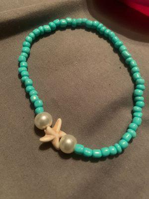 Handmade jewelry for Sale in Fresno, CA