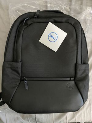 "Dell Backpack 15"" laptop for Sale in Chino, CA"