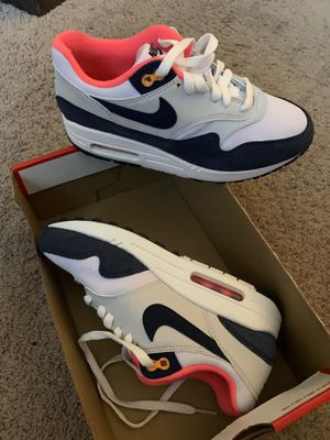AirMax 1 Sz 5.5 Women for Sale in Los Angeles, CA