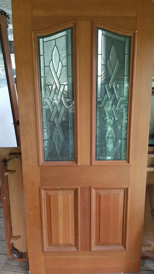 Door for Sale in Moneta, VA