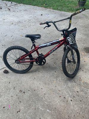 2 Wipeout bikes for Sale in Stone Mountain, GA